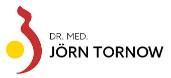 Praxis Dr. Jörn Tornow
