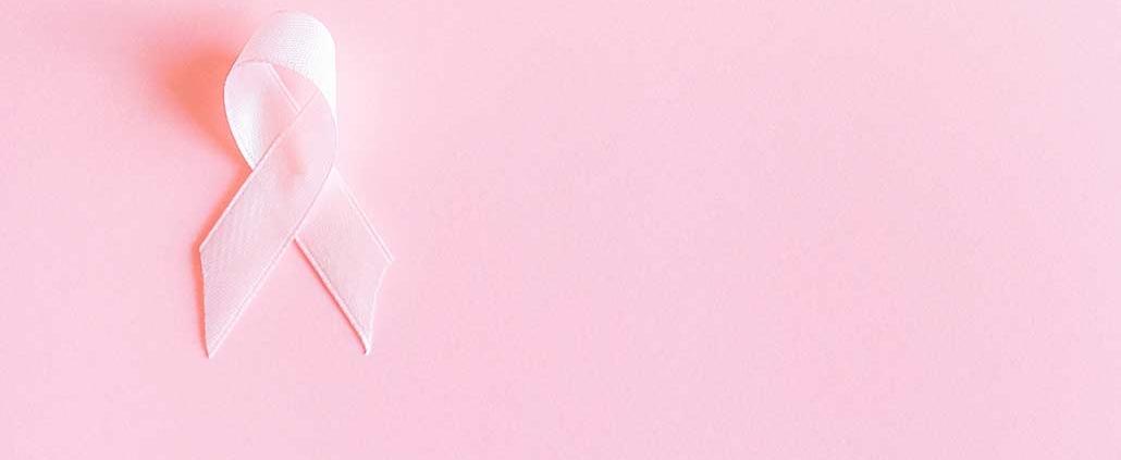 Vorsorge Gebärmutterhalskrebs