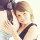 Corona und Schwangerschaft
